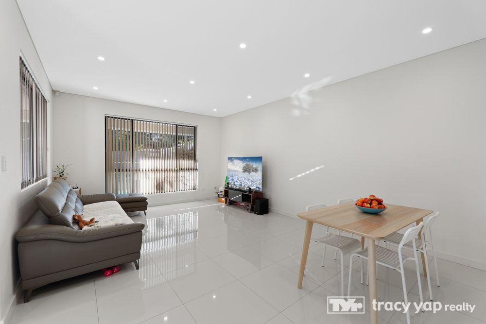 7A Skenes Avenue, Eastwood NSW 2122, Image 1