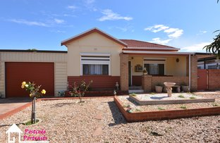 Picture of 73 Lockhart Street, Whyalla SA 5600