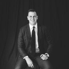 Paul Davis, Sales representative