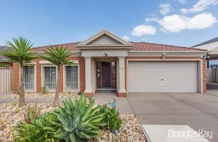 Picture of 77 The  Avenue, Sunshine West VIC 3020