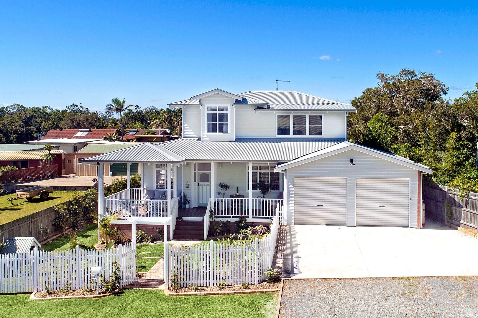 64 Mullaway Drive, Mullaway NSW 2456, Image 0