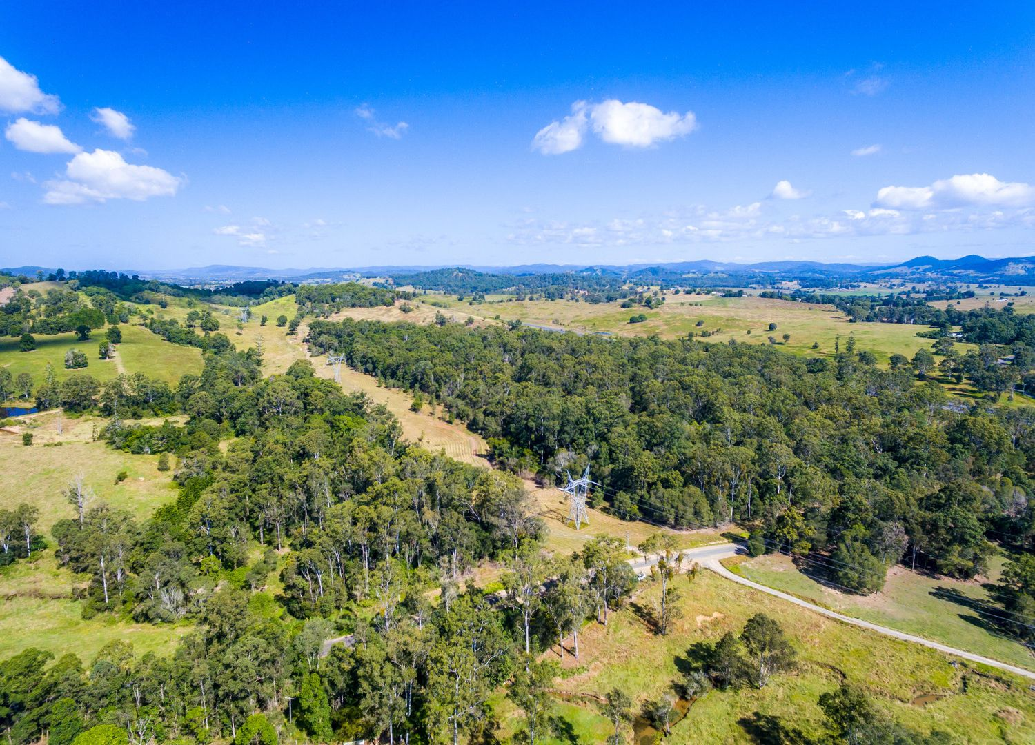 Lot 39 Tandur Road, Kybong QLD 4570, Image 1