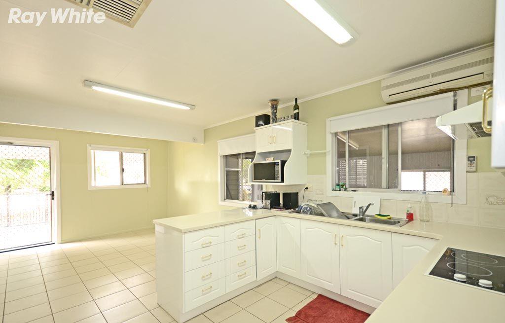 15 Gerard Street, Biloela QLD 4715, Image 1