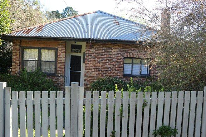 Picture of 44 Erith Street, BUNDANOON NSW 2578