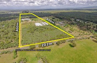 Picture of 945 Atkinson Dam Road, Churchable QLD 4311