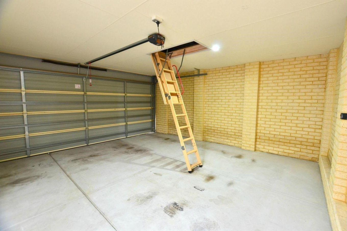 17 Pineroo Terrace, Ellenbrook WA 6069, Image 17