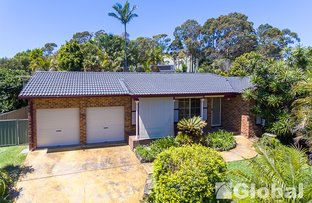 Picture of 86 Auklet Road, Mount Hutton NSW 2290