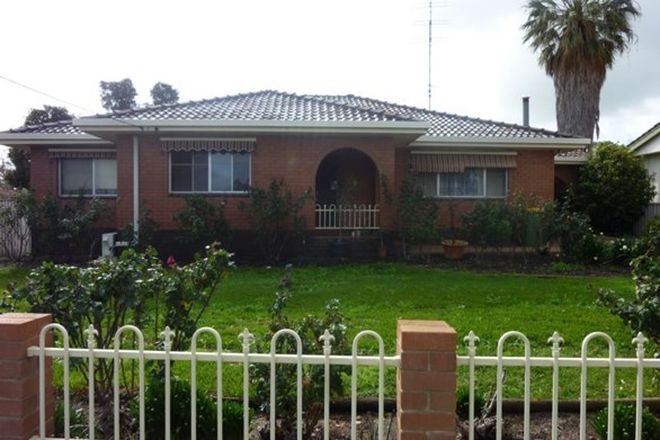 Picture of 30 Clifford Street, YORK WA 6302