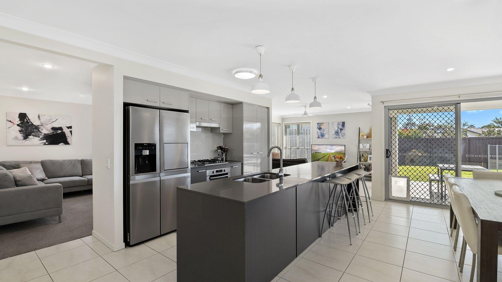 75 Park Vista Drive, Mango Hill QLD 4509, Image 1