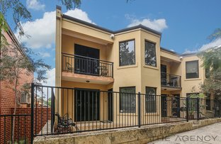 Picture of 5A Wesley Rise, Joondalup WA 6027