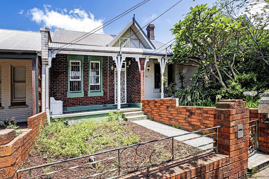 145 Edgeware Road, Enmore NSW 2042