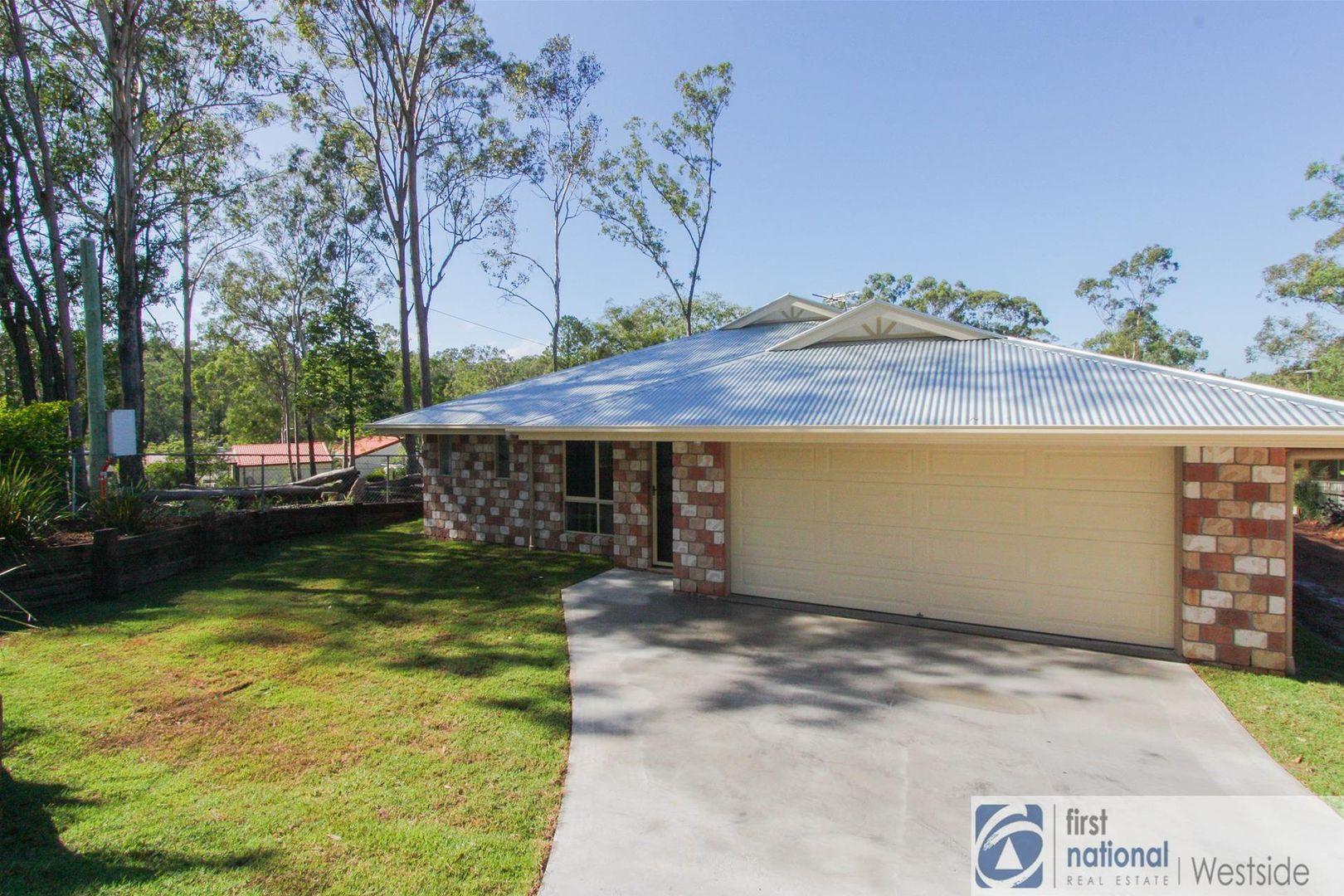 7 Nimerette Street, Bellbird Park QLD 4300, Image 1