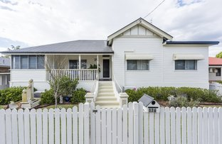 Picture of 176 Villiers Street, Grafton NSW 2460