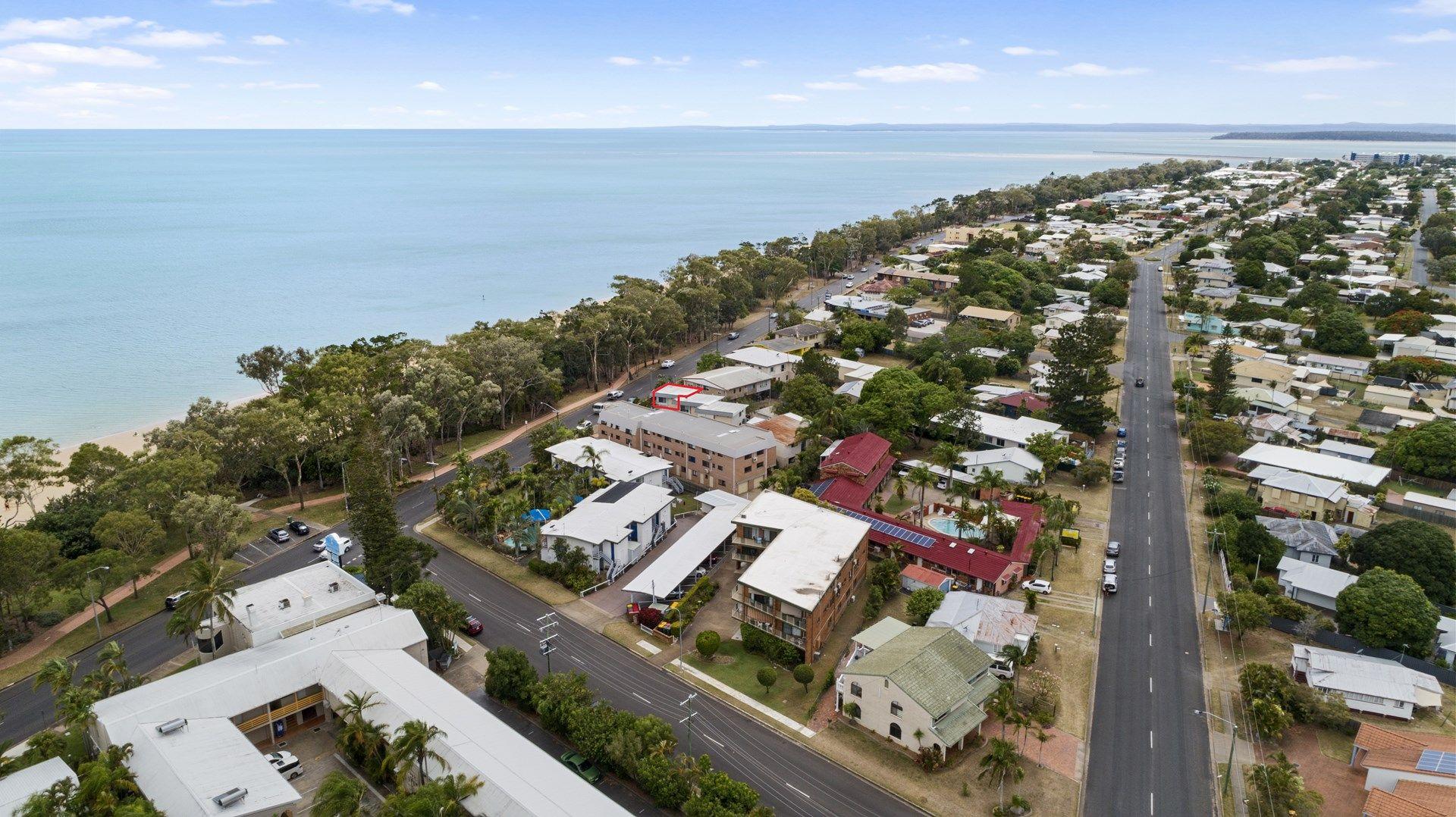 4/480 Esplanade, Torquay QLD 4655, Image 0