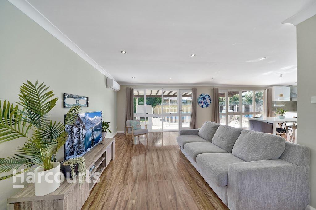9 Nardango Road, Bradbury NSW 2560, Image 1