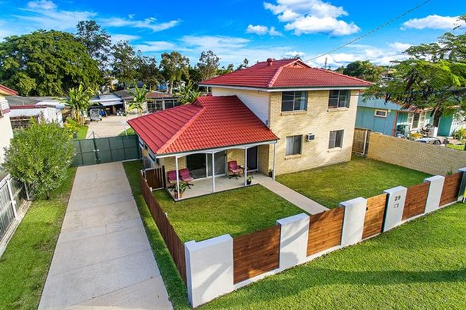 Picture of 29 Knight Street, REDCLIFFE QLD 4020