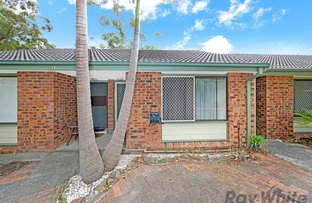 Picture of 30/80 Dalnott Rd, Gorokan NSW 2263