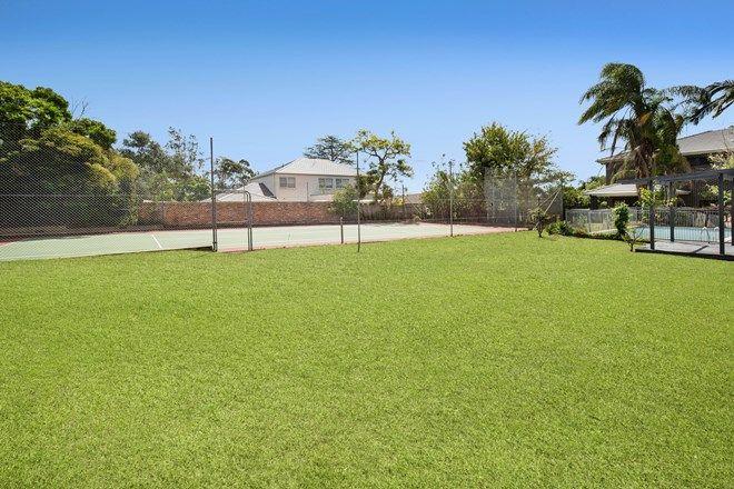 Picture of 64 Koola Avenue, EAST KILLARA NSW 2071