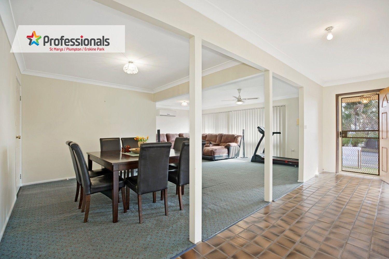 Bidwill NSW 2770, Image 1