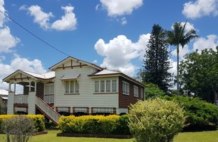 Picture of 48 Tooley Street, Maryborough QLD 4650