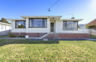 Picture of 11 Anthony Place, Glenorchy TAS 7010