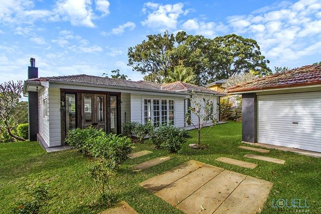 Remarkable 8 Houses For Rent In Avoca Beach Nsw 2251 Domain Download Free Architecture Designs Ferenbritishbridgeorg