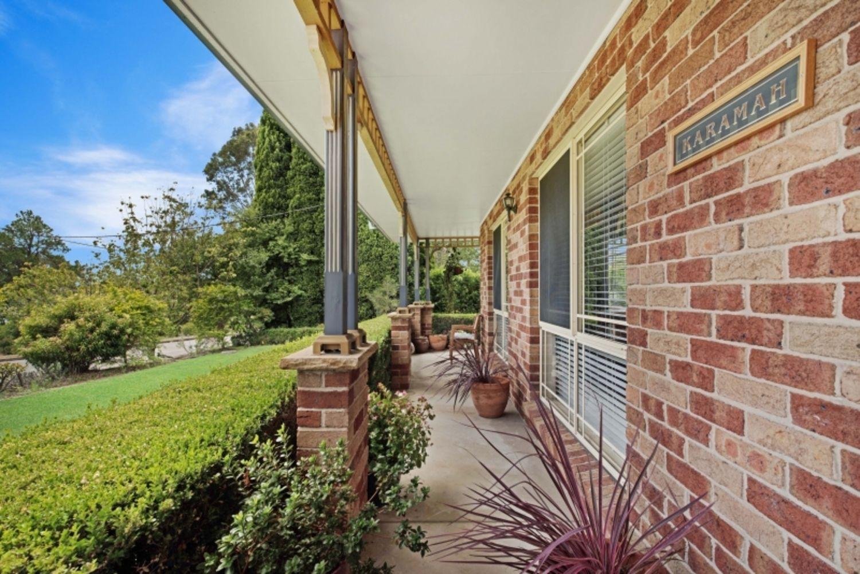 15 Wesley Street, Bolwarra Heights NSW 2320, Image 1