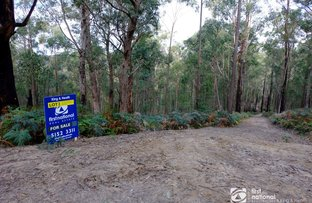 Picture of Lot 2, 142 J Tree Track, Club Terrace VIC 3889