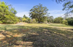 Picture of Lot 3, 7 Huxley Street, Mittagong NSW 2575