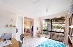 Picture of 32 Jimbour Drive, Newtown QLD 4350