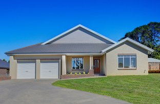 Picture of 21 Young Road, Moss Vale NSW 2577