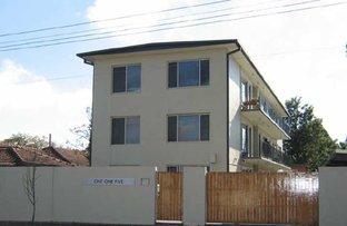 Picture of 4/115 Kensington Road, Norwood SA 5067