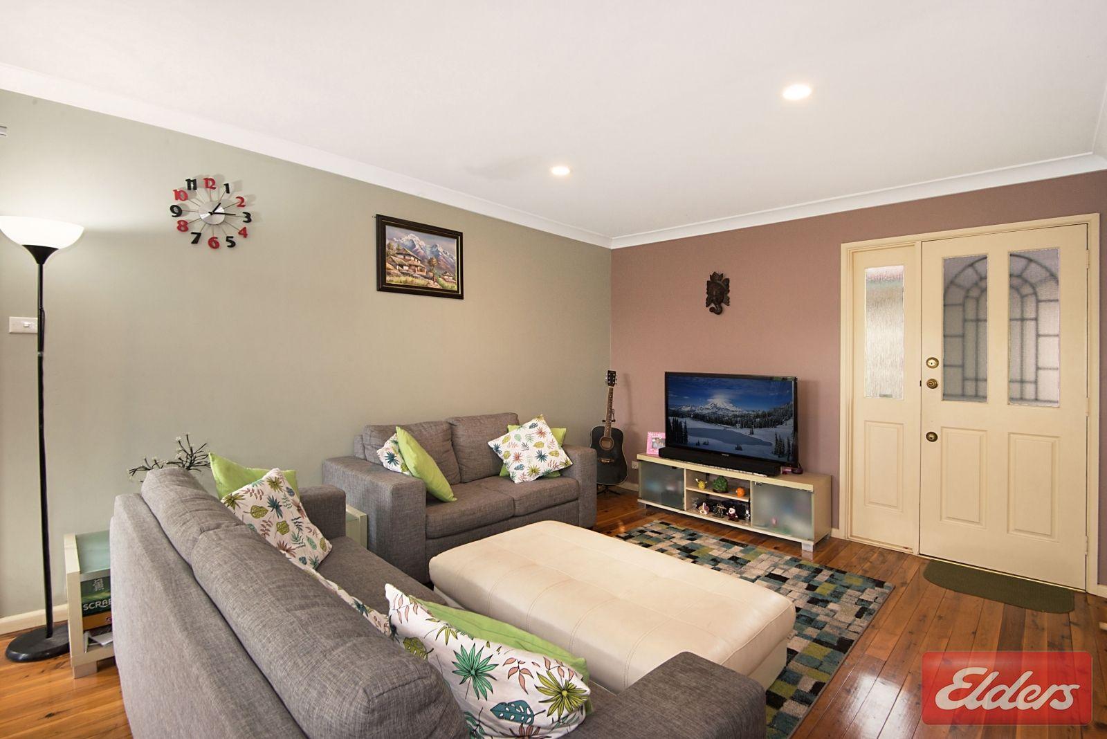 9/399 Wentworth Avenue, Toongabbie NSW 2146, Image 1