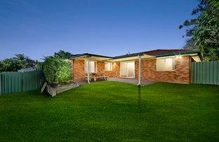 Picture of 15 Yungaba Place, Bracken Ridge QLD 4017