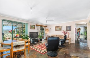 Picture of 0821 Howes Creek Road, Mansfield VIC 3722