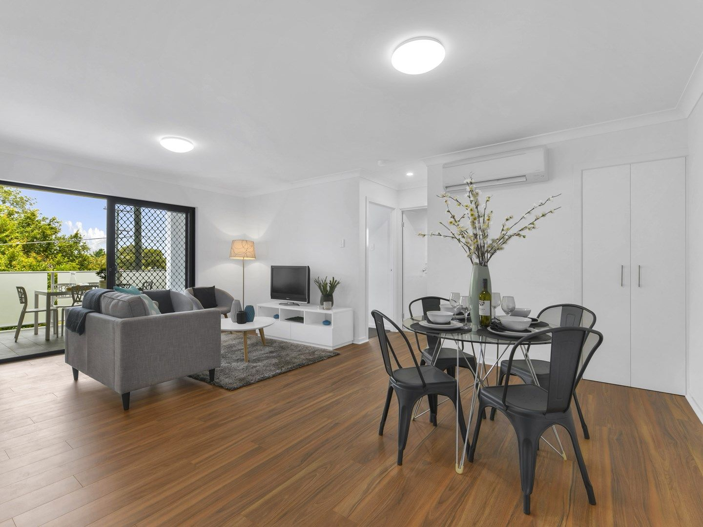 Type D 34 Maher Street, Zillmere QLD 4034, Image 2