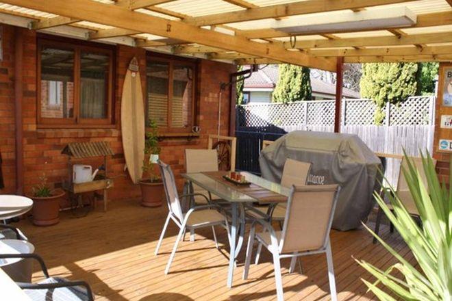 Picture of 19 Robinson Avenue, GLEN INNES NSW 2370