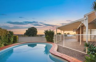 Picture of 25 Permien Street, Norman Gardens QLD 4701