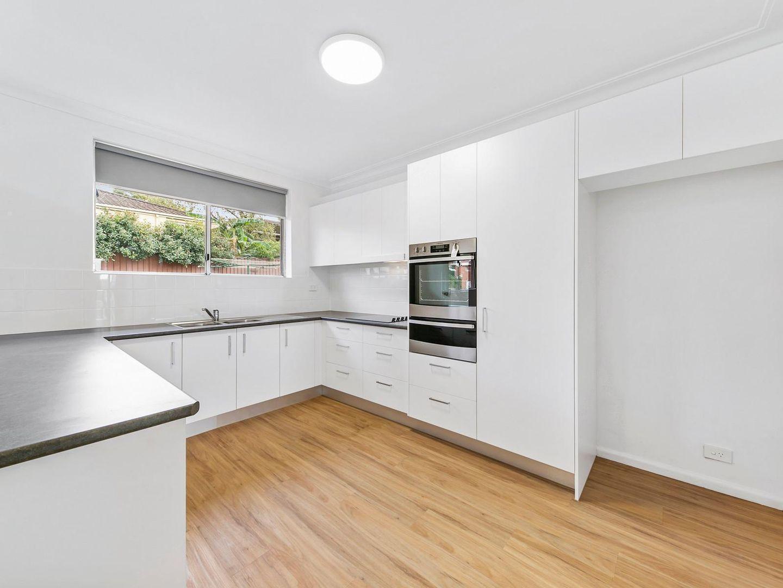 10 Cobbity Street, Seven Hills NSW 2147, Image 1
