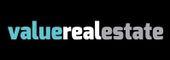 Logo for Value Real Estate