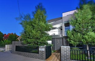 Picture of 2/182 Pascoe Vale Road, Moonee Ponds VIC 3039