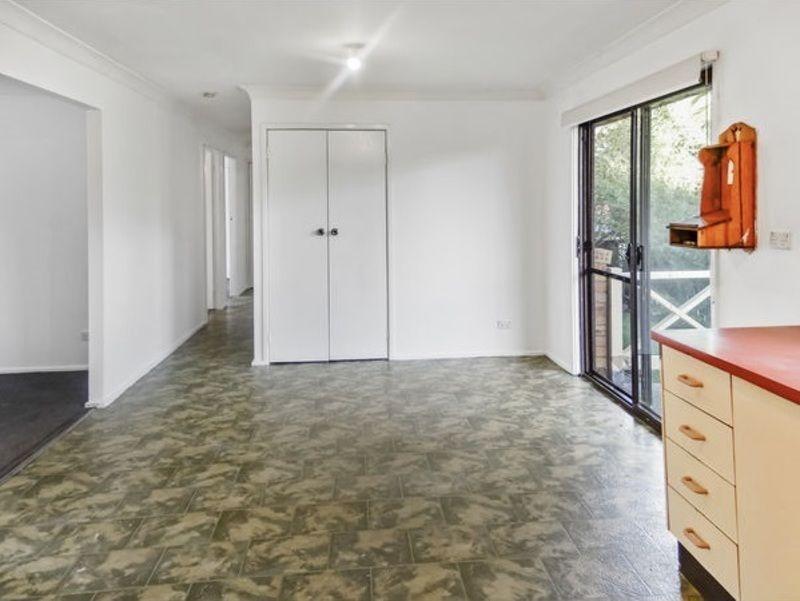 1/18 Parraweena Road, Gwandalan NSW 2259, Image 2