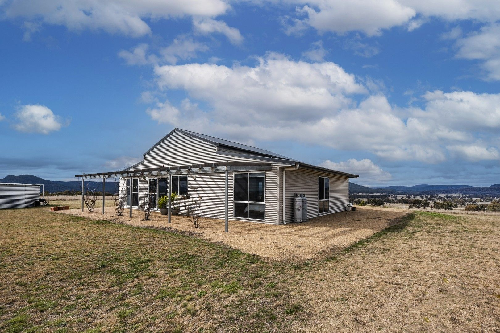 3905 Lue Road, Camboon NSW 2849, Image 0