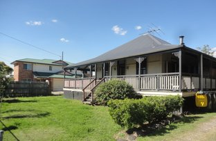 Picture of 3  Petersen Street, Beaudesert QLD 4285
