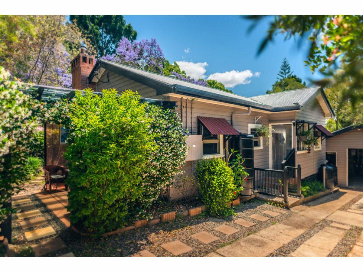 37 Watson Street, Bellingen NSW 2454, Image 1