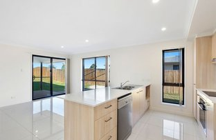 Picture of 2/26 Weebah place, Cambooya QLD 4358