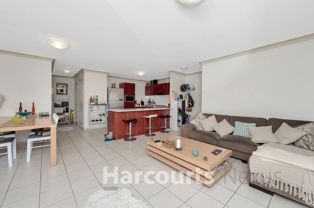 11/40 Tryon St, Upper Mount Gravatt QLD 4122, Image 2