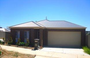Picture of 5D Railway Street, Kangaroo Flat VIC 3555