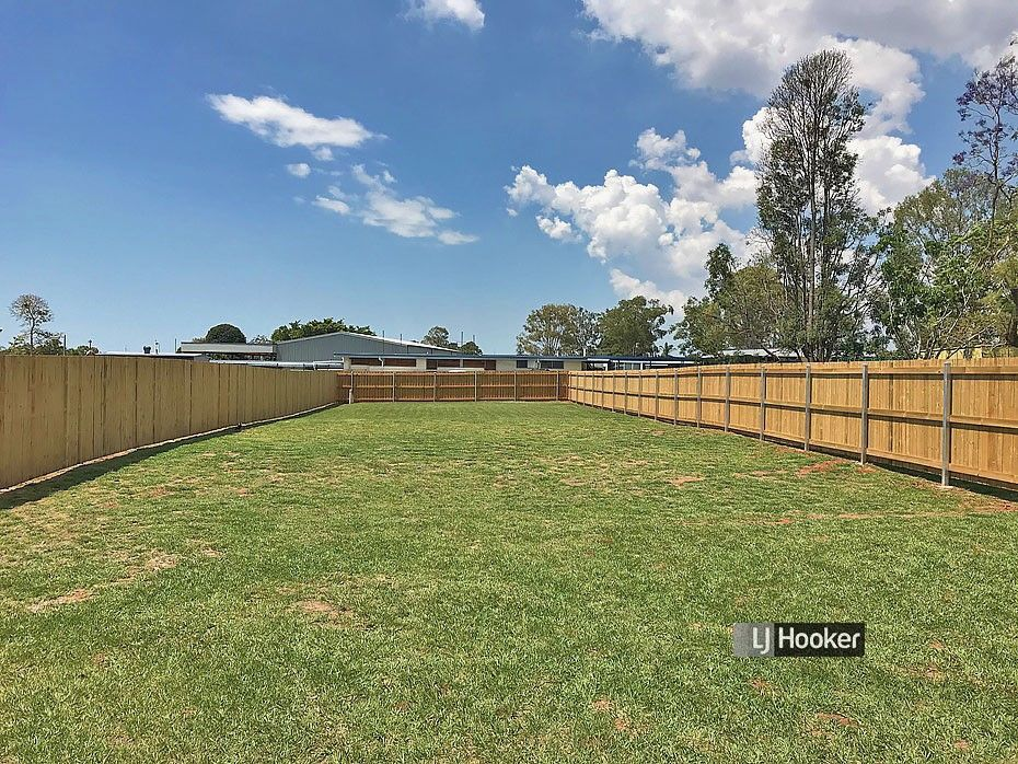 63B Sparkes Road, Bray Park QLD 4500, Image 2