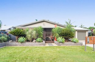 Picture of 4 Raphis Close, Kamerunga QLD 4870